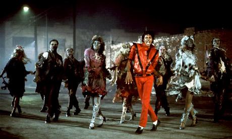 O Thriller Rubro-Negro. Os rivais cariocas querem enterrar o Mengão vivinho da silva.