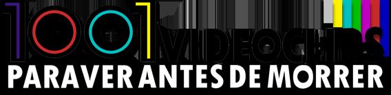 New font web 1001 videoclips